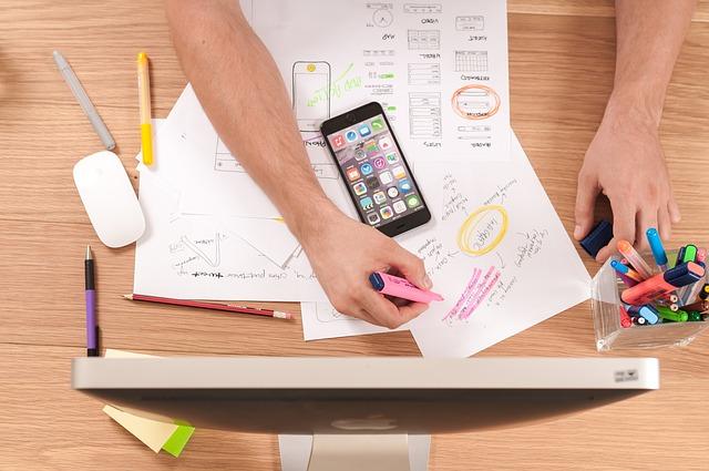 Jaki biznes otworzyć, żeby przynosił wysokie korzyści?