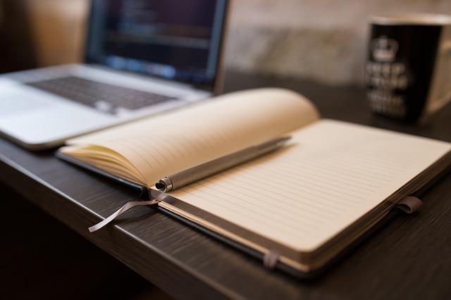 Jak wybrać dla siebie idealne studia?