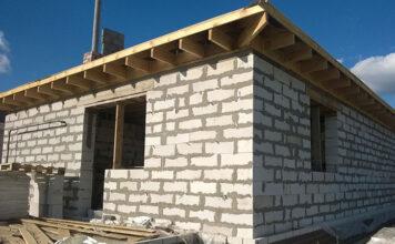 Praca w budowlance