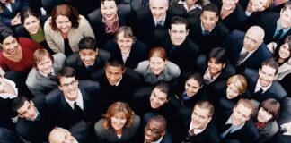 Na czym polega outsourcing kadrowo-płacowy