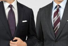 Co trzeba wiedzieć o zawodzie radcy prawnego